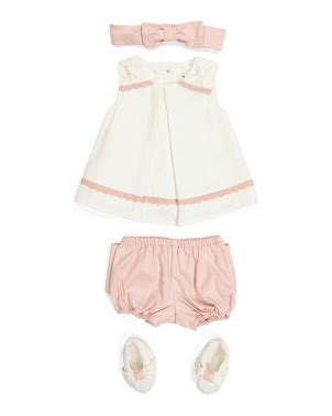 Baby Clothes & Accessories | Marshalls