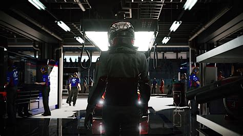 Gran Turismo 7 Coming to PS5 With Stunning Graphics and