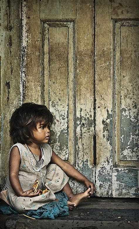 Standing Behind Poverty: Free Cause and Effect Essay Sample