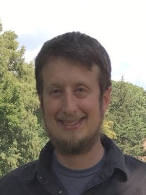 Andrew Leber | Center for Cognitive and Brain Sciences