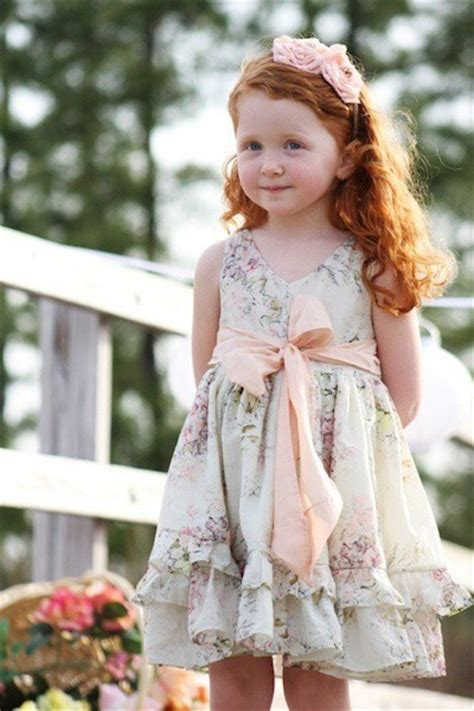 21 Of The Cutest Redhead Kids You've Ever Seen — How to be