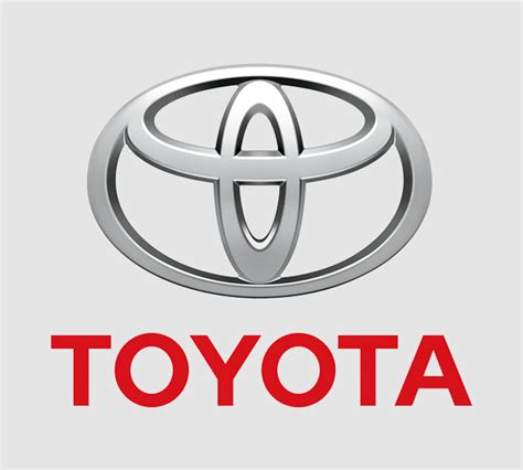 Toyota Mobility Service Launched - TorqueXpert