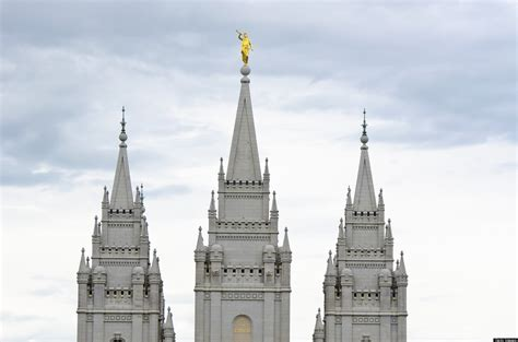 Mormon Church's Gay Marriage Stance Debated On 'The Rubin