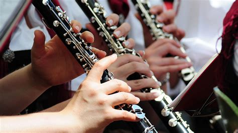 Clarinet Insurance - Anderson Group