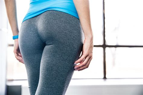 WatchFit - The greatest workouts for your butt