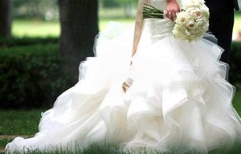 Wedding Dress Cleaners- Gown and Dress Experts- Islip Cleaners