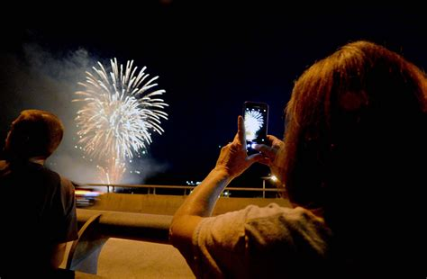 Beaver County may host Fourth of July fireworks show