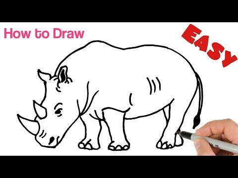 Learn How to Draw a Soda Can (Everyday Objects) Step by