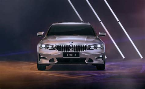 BMW 3 Series Gran Limousine On-Road Price in Hyderabad