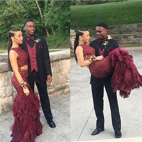 Instagram Photo Feed | Prom girl, Prom couples, Cheap prom