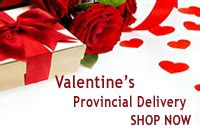 online flower delivery to manila, manila flower shop, red