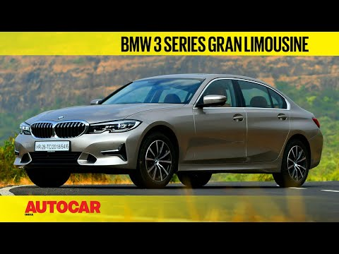 BMW Cars Price, New Car Models 2021, Images, Specs   CarTrade