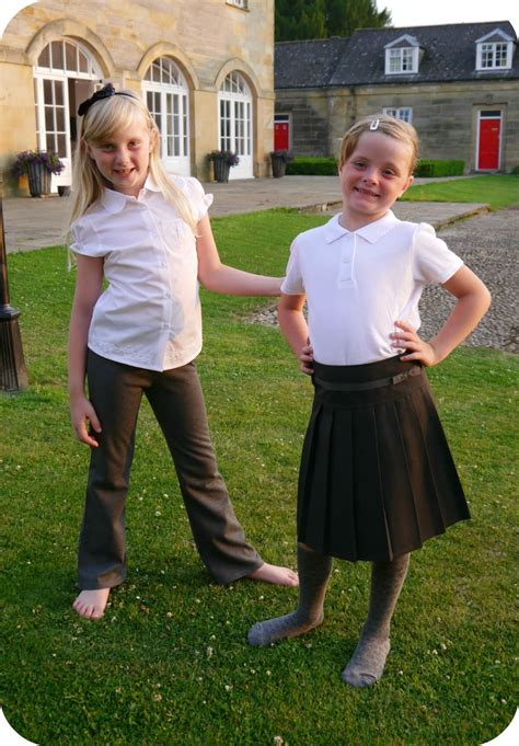 Mummy From The Heart: Back to School with TU at Sainsburys