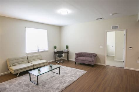 The Whitehall Apartments   Spring City, PA Low Income