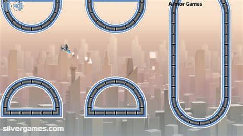 G-Switch 2 - Play Free G-Switch 2 Games Online
