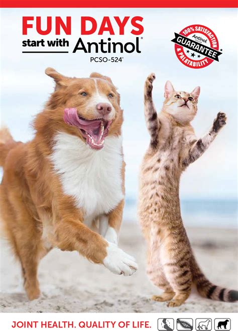 NZ-Antinol-Consumer-Cover_Page_1 - Franklin Vets